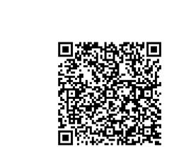 基礎講座QRコード